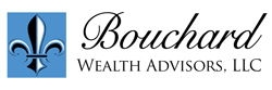 Bouchard Wealth Advisors